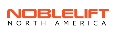 noblelift-north-america-logo.png